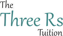 The Three Rs Tuition - Private Tuition Banbury